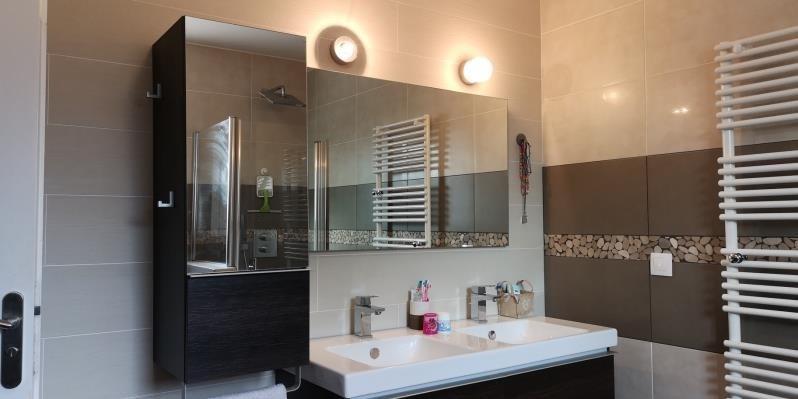 Sale house / villa Bassussarry 449500€ - Picture 5