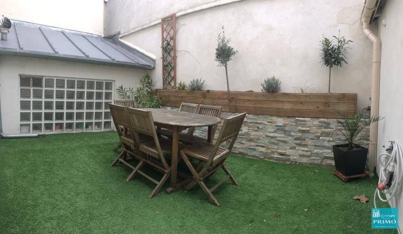 Vente maison / villa Chatenay malabry 395000€ - Photo 2