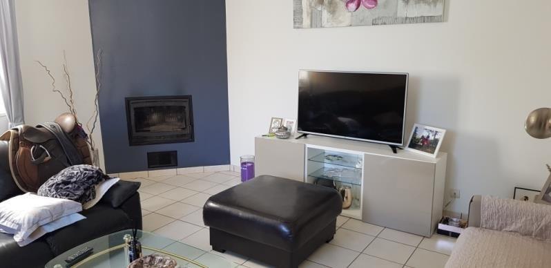 Vente maison / villa Treigny 128000€ - Photo 2