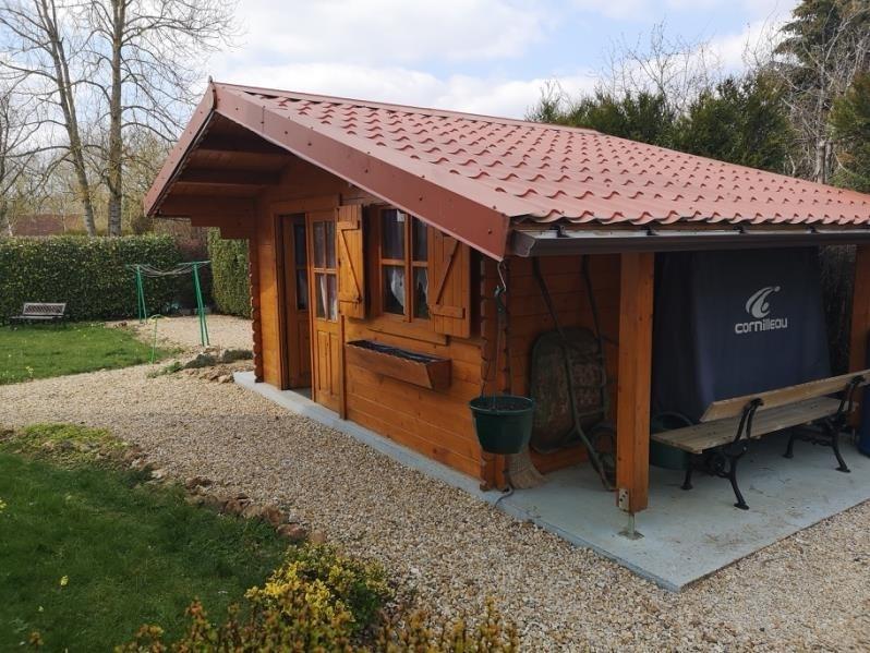Sale house / villa La ferte sous jouarre 280000€ - Picture 4