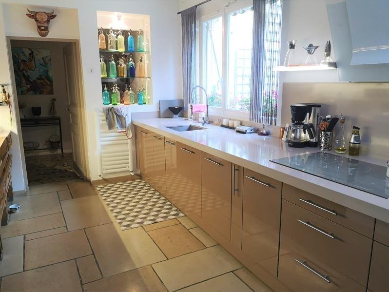 Sale house / villa Fontenay-aux-roses 899000€ - Picture 3