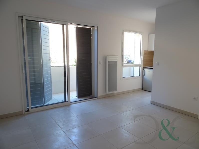 Vente de prestige appartement La londe les maures 472000€ - Photo 6