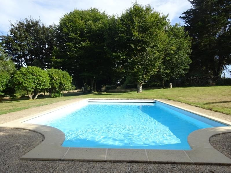 Deluxe sale house / villa Brest 499 000€ - Picture 3