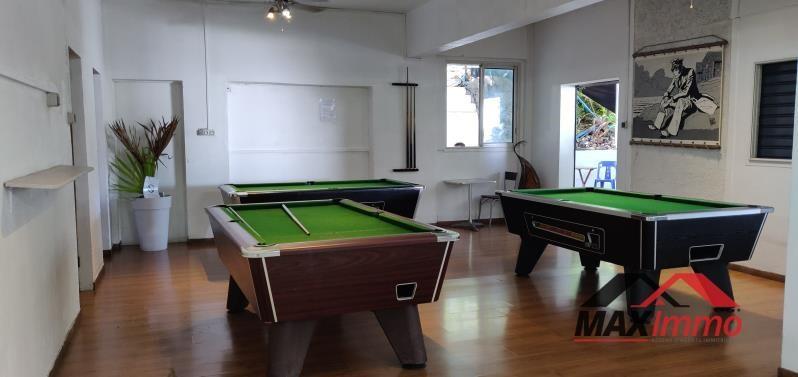 Vente de prestige maison / villa Saint joseph 690000€ - Photo 2