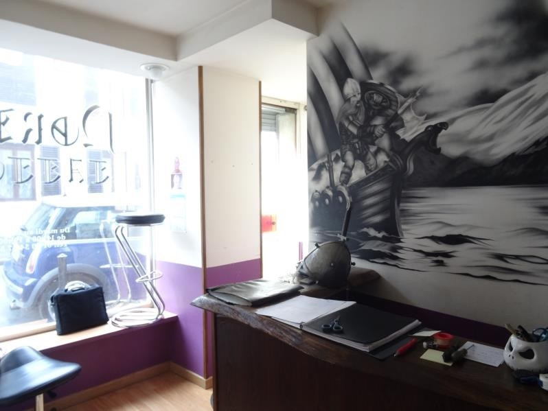 Location boutique Chambly 420€ HT/HC - Photo 2