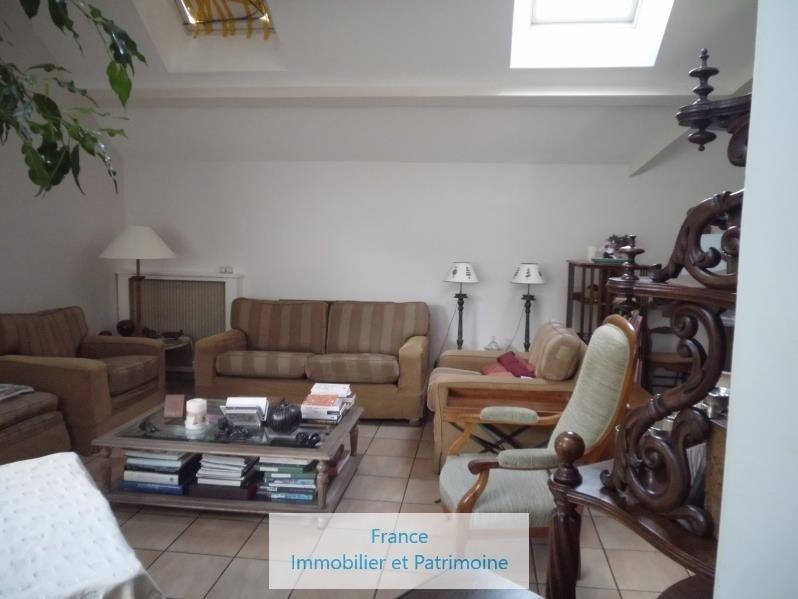 Deluxe sale house / villa Maisons-laffitte 1250000€ - Picture 7