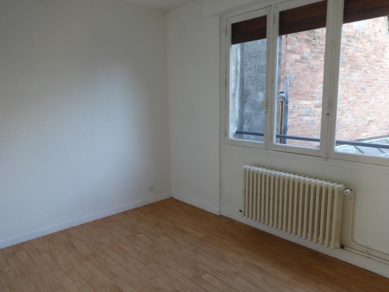 Location appartement Vernon 779€ CC - Photo 2