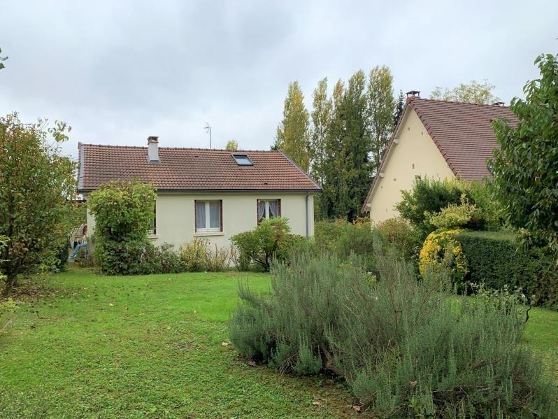 Vente maison / villa St leu la foret 405000€ - Photo 1