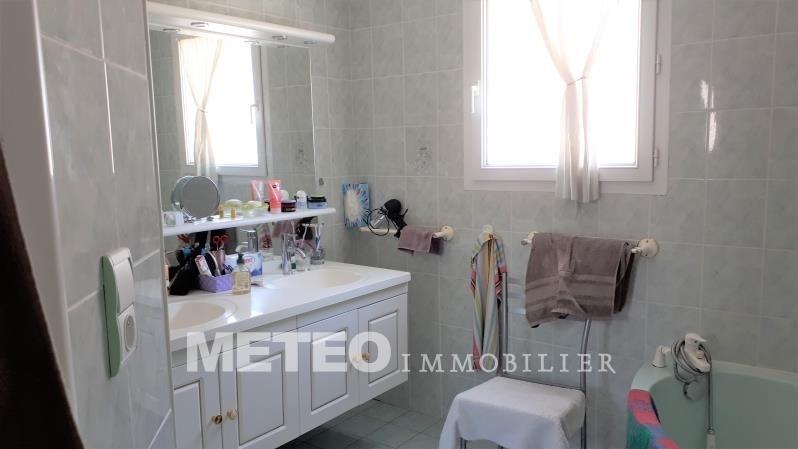 Vente maison / villa Les sables d'olonne 346200€ - Photo 6