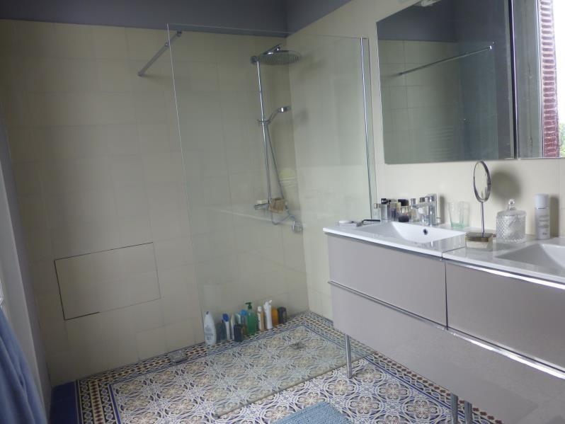 Revenda casa Triel sur seine 579000€ - Fotografia 10