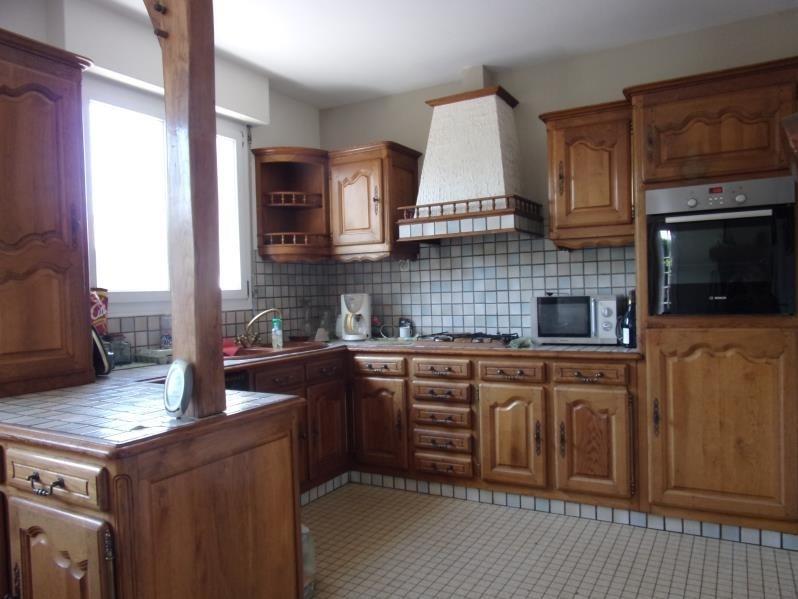 Vente maison / villa Cornille 261250€ - Photo 3