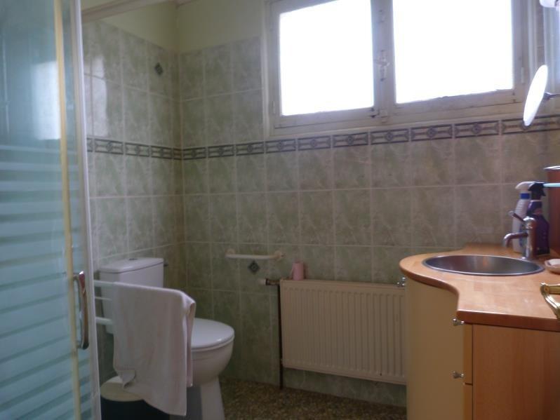 Sale house / villa Pont sur yonne 220000€ - Picture 6