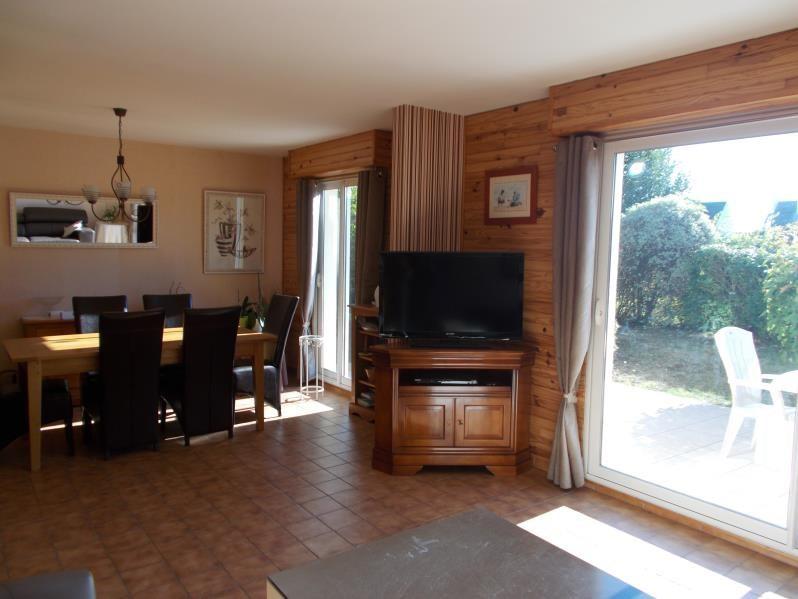 Vente maison / villa St ave 241500€ - Photo 4