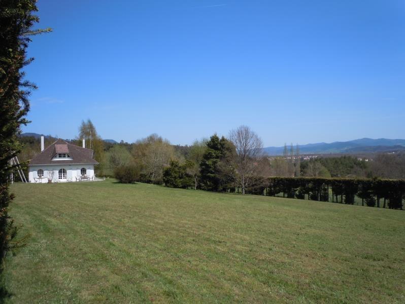 Sale house / villa Saulcy sur meurthe 275600€ - Picture 5