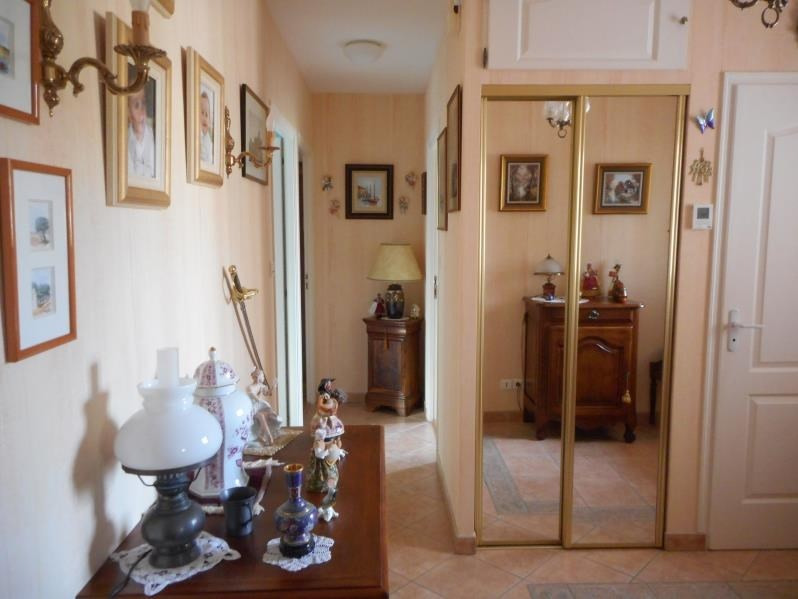 Vente maison / villa Avrille 228 800€ - Photo 5