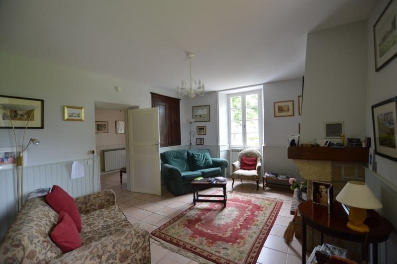 Vente maison / villa St palais 399 000€ - Photo 4