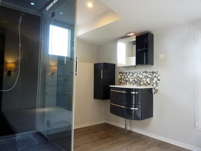 Vente appartement Dolus d oleron 131500€ - Photo 8