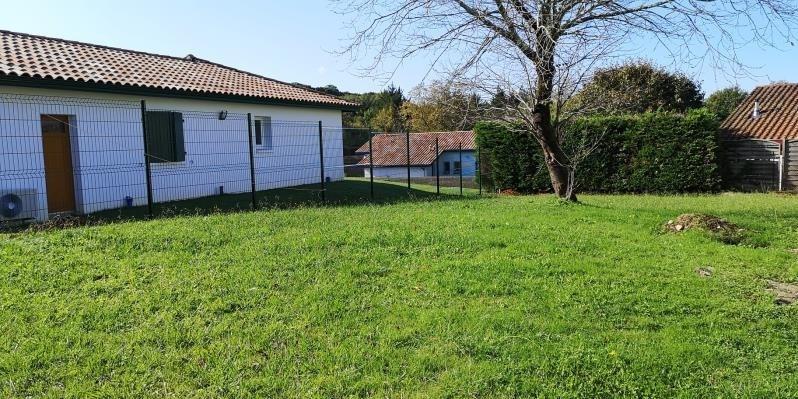 Sale empty room/storage Urrugne 355000€ - Picture 2