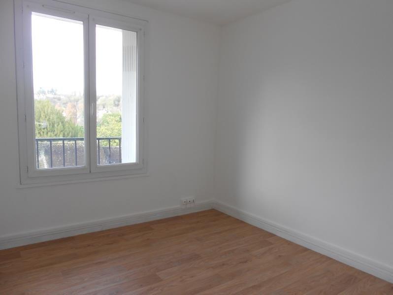 Location appartement Provins 630€ CC - Photo 4