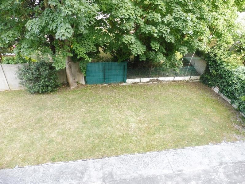 Vente appartement Villemomble 169000€ - Photo 3