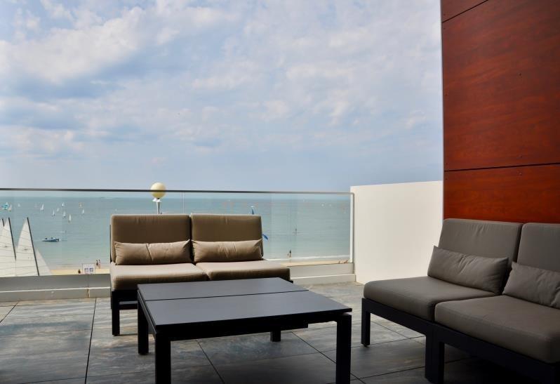 Vente de prestige maison / villa La baule escoublac 3420000€ - Photo 8