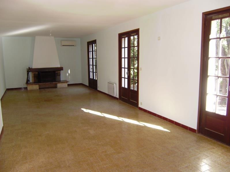 Venta  casa Salon de provence 385000€ - Fotografía 5