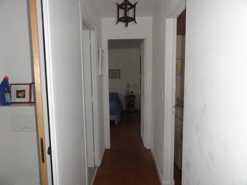 Vente maison / villa St trojan les bains 293200€ - Photo 11