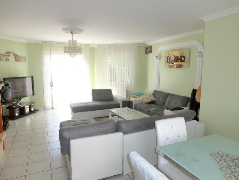Sale house / villa Sainte luce sur loire 527000€ - Picture 2