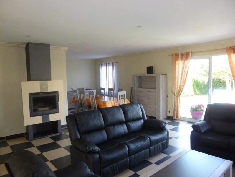 Vente maison / villa Angles 252900€ - Photo 6