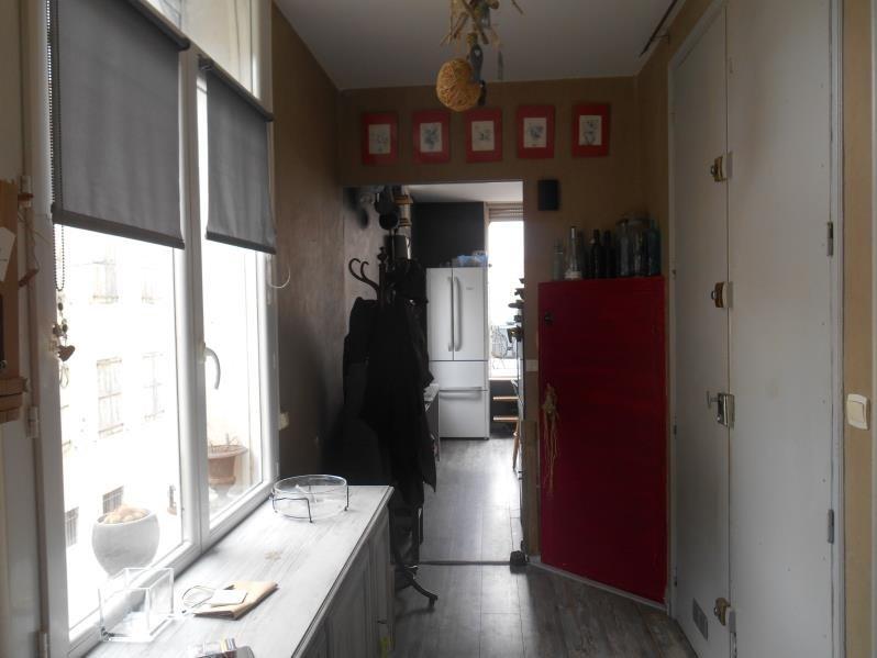 Vente appartement Ceret 209000€ - Photo 4