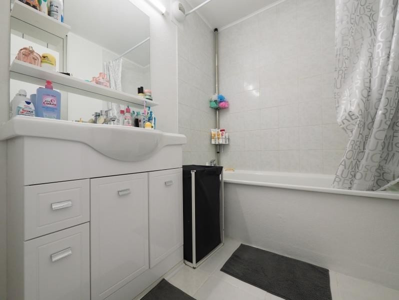 Sale apartment Bois d'arcy 168000€ - Picture 6