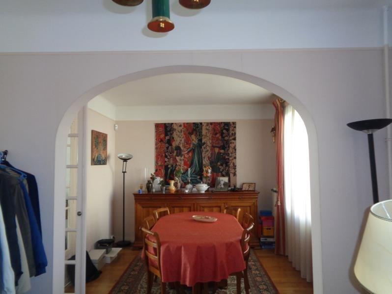 Revenda casa Villeneuve le roi 328000€ - Fotografia 4