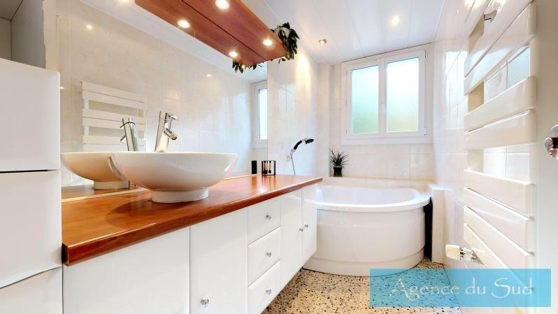 Vente appartement Aubagne 259900€ - Photo 9
