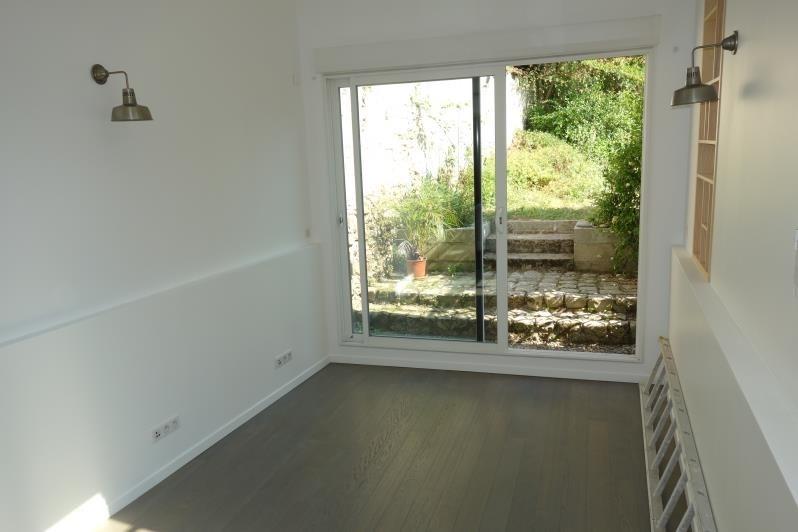 Vente appartement Versailles 455000€ - Photo 3