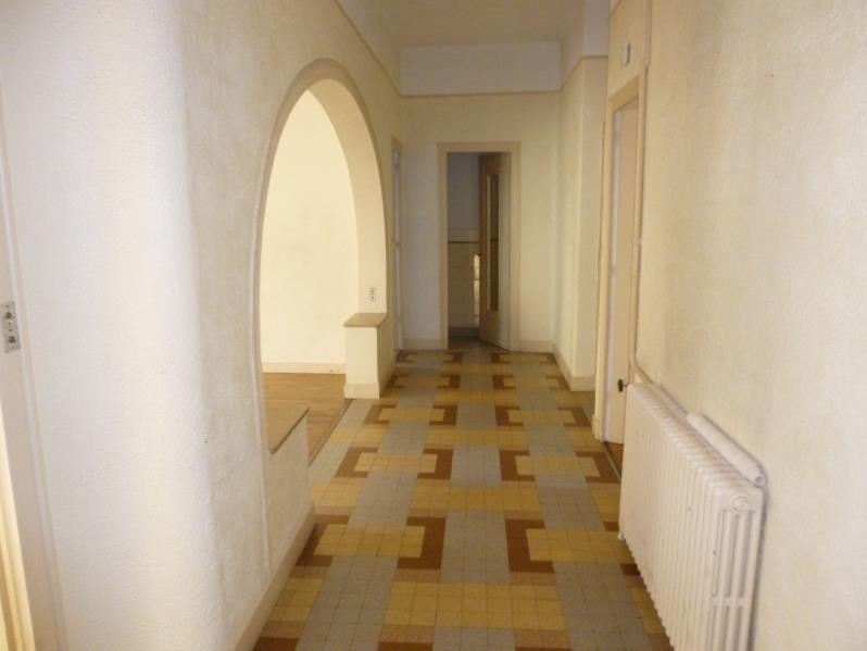 Vente appartement Tarare 119 000€ - Photo 5
