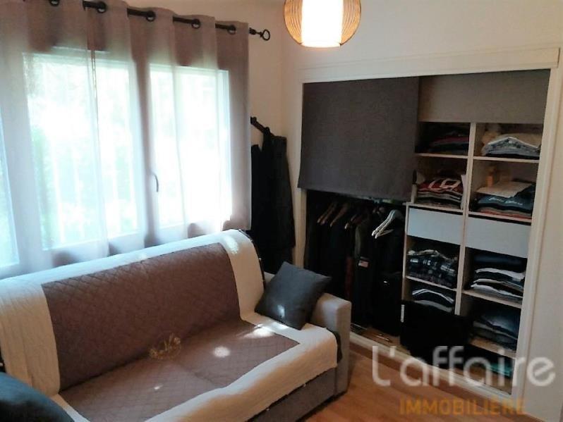 Vente appartement Frejus 187000€ - Photo 4