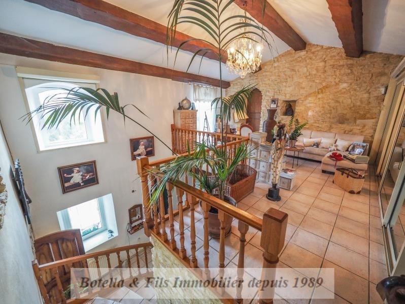 Verkoop van prestige  huis Venejan 579000€ - Foto 13