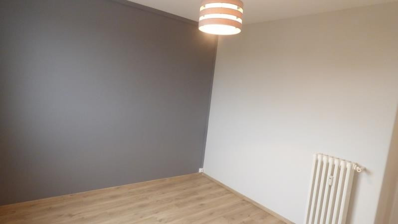 Vente appartement Nantes 255 000€ - Photo 8