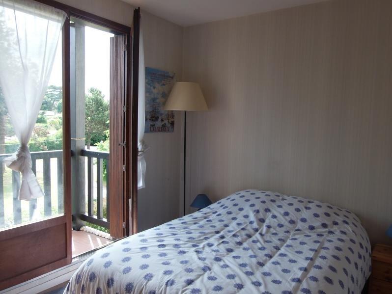 Sale apartment Blonville sur mer 86500€ - Picture 6