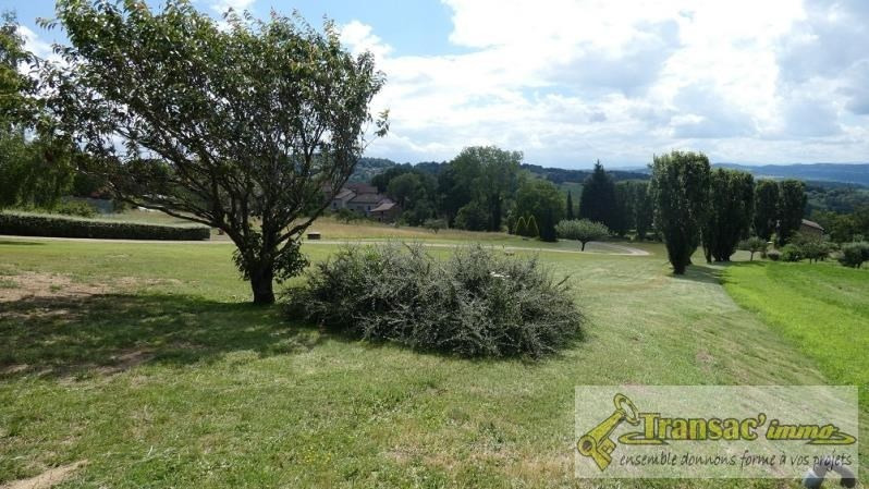 Vente maison / villa Billom 495 000€ - Photo 8