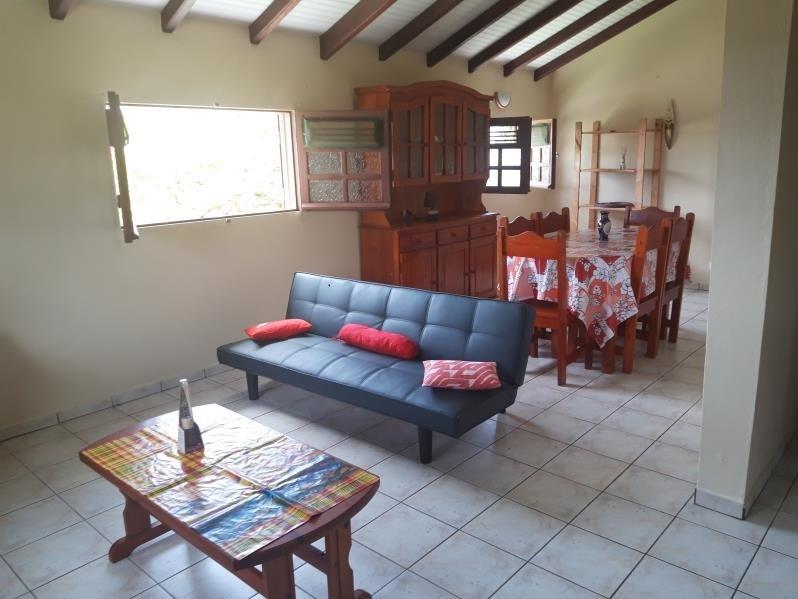 Rental apartment Le gosier 800€ CC - Picture 8