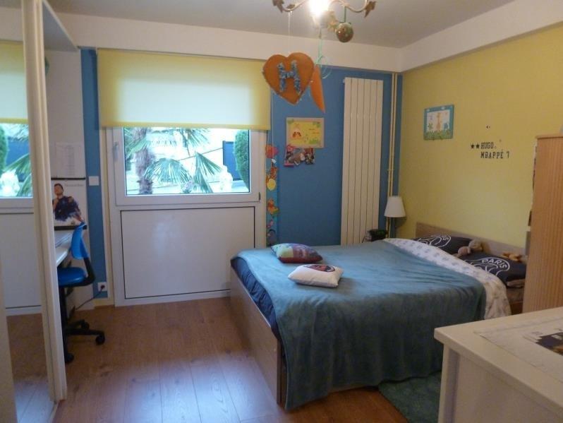 Deluxe sale house / villa Cebazat 527000€ - Picture 4