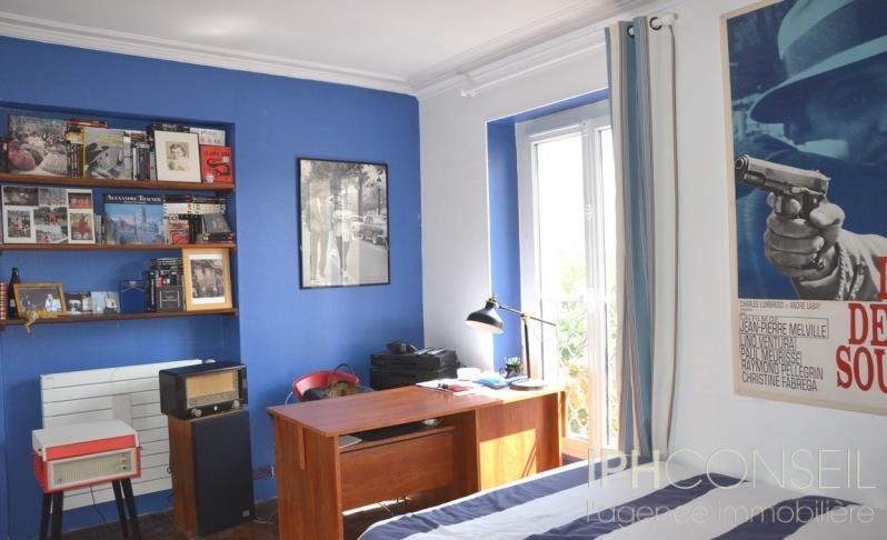 Sale apartment Neuilly sur seine 939000€ - Picture 5