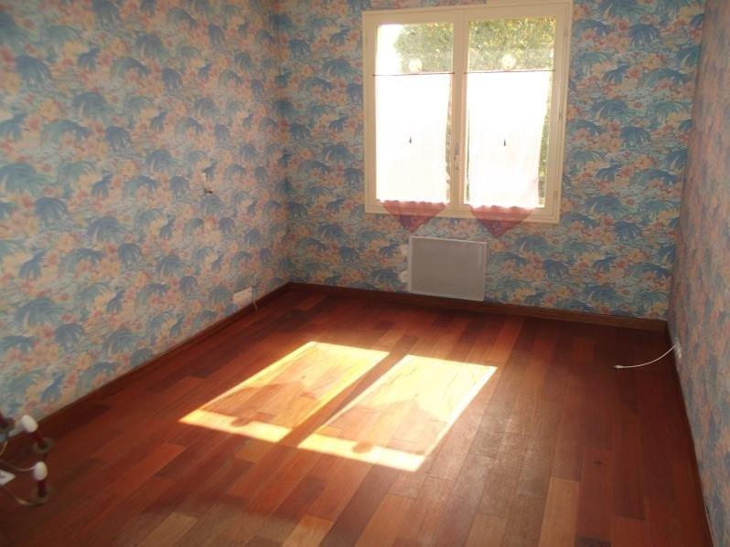 Vente maison / villa Pornic 399000€ - Photo 7