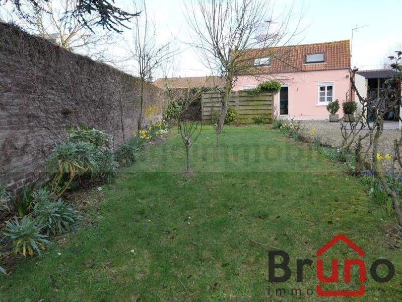 Vente maison / villa Le crotoy 149 900€ - Photo 3