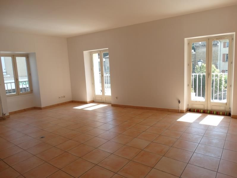Sale apartment Chabeuil 165 000€ - Picture 4