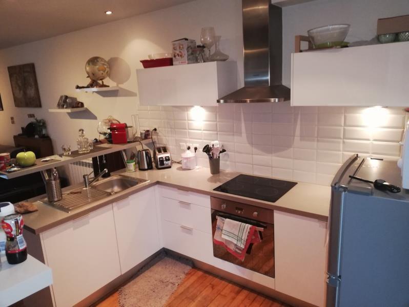 Vendita appartamento Pleurtuit 129950€ - Fotografia 3
