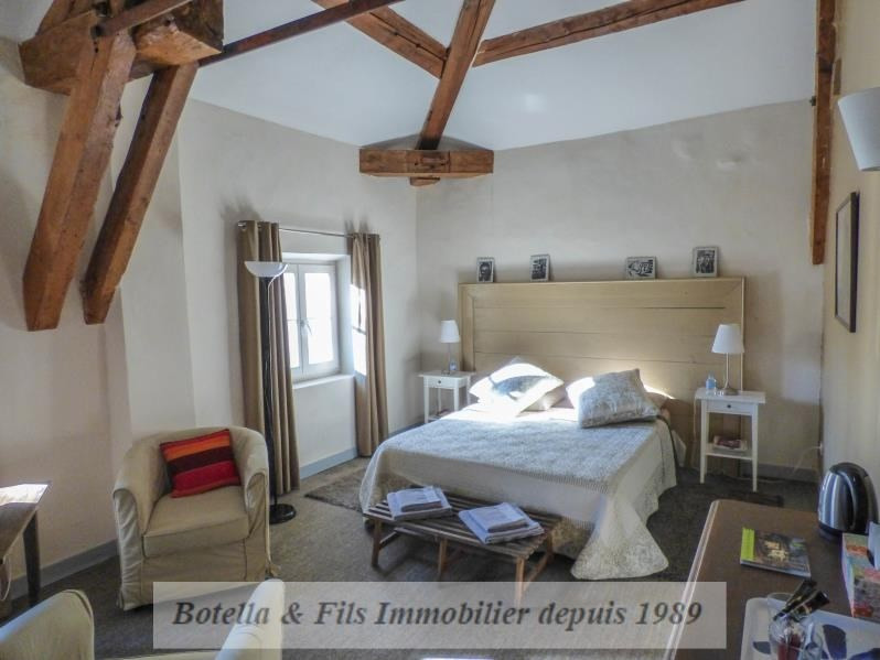 Deluxe sale house / villa Uzes 1 250 000€ - Picture 14