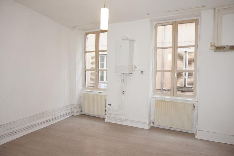 Revenda apartamento Vienne 75000€ - Fotografia 2