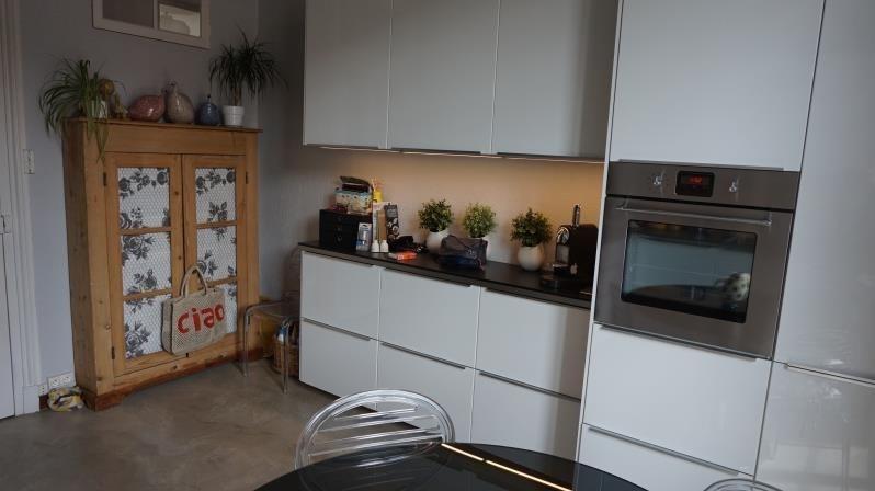 Vente appartement Vienne 250000€ - Photo 6